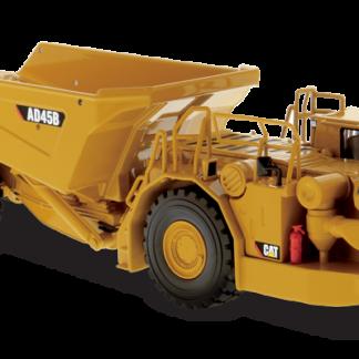 Diecast Model-Cat 977 Traxcavator- 55170  – Viks Hobbies