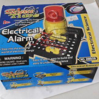 ElectricAlarm.